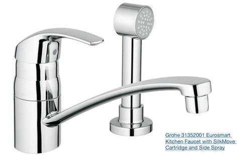 how to remove grohe kitchen faucet 28 grohe kitchen faucet removal grohe europlus 2