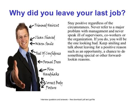Special Skills For Job Resume by Technical Project Manager Interview Questions And Answers