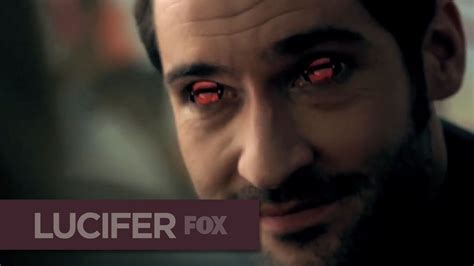 lucifer trailer lucifer official trailer fox broadcasting