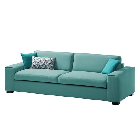sofa stoff 2 3 sitzer sofas kaufen m 246 bel suchmaschine