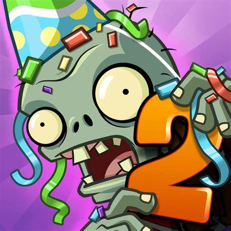 plants vs zombie en fomix 5 juegos para jugar offline