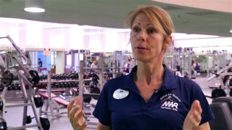 nas sigonella nas sigonella hosts a command fitness leader class youtube