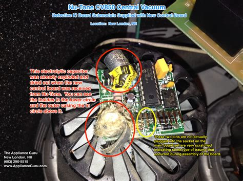 capacitor cls suppliers capacitor cls suppliers 28 images capacitor cls suppliers 28 images andrea ciuffoli esl