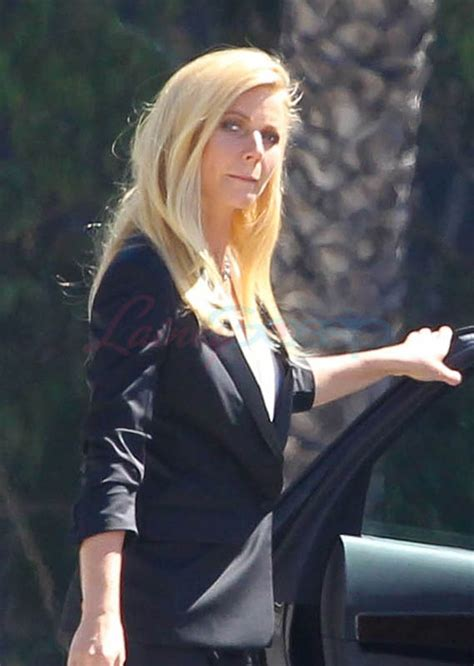 Gwyneth Paltrows New Pleasure Ads by Gwyneth Paltrow S 5 Years Of Goop And Shoots New Ad For