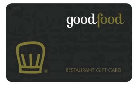 Food Gift Card - 5 gift ideas for the kids coach how to make collecting the cash easier 100