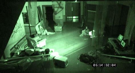 film horor rumah sakit super brain 5 film horor menyeramkan namun tanpa hantu