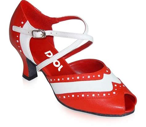 swing dance shoes online ladies swing 603502 swing dsol dance shoes