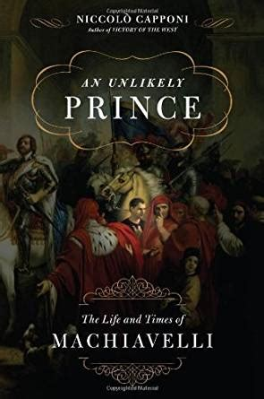 memoir of an unlikely savior the savior set books an unlikely prince the and times of