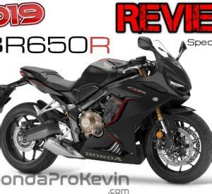 new 2019 honda motorcycles 》 model news, reviews, specs