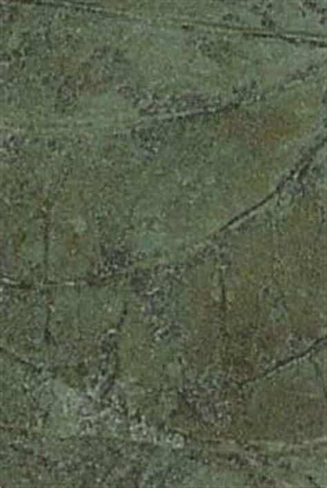 leaf pattern laminate hartson kennedy cabinet top co inc laminate