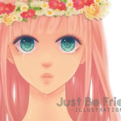 download lagu just a friend to you download lagu just be friends luka megurine mp3 music