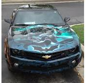 Best Paint Job I Have Ever Seen On A Car Bar None And Grew Up In The