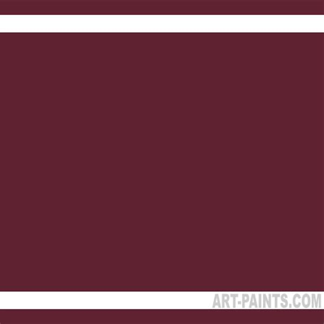 mauve 1862 finest artists paints 20910129 mauve paint mauve color lukas 1862 finest