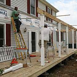 Screened In Awning Porch Roof Construction How To Build Porch Roof Porch