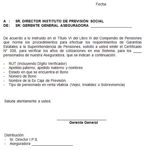 anexo n 186 13 devoluci 243 n de pagos en exceso por pdf solicitud para certificado de estudios secundarios