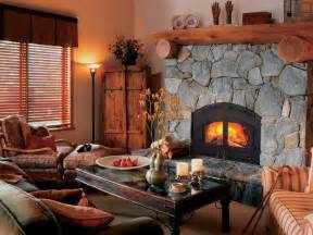 how to repair rustic woodburning fireplace how
