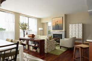Pictures Of Interior Design Ideas Dining Room Open To Great Room Design Ideas Interior Home Interior Living And Dining Room