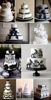 black and white wedding pics 2 boda combinada en blanco y negro con fotos incre 237 bles