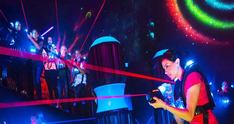 hire laser tag gear best laser tag nyc and the surrounding areas offer