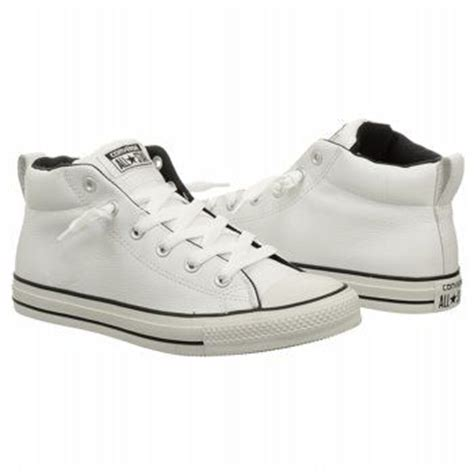 converse chuck taylors and converse on