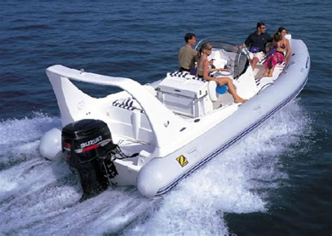 Suzuki Boat Suzuki Water Crafts