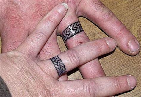16 great claddagh tattoos
