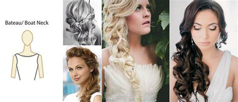 matric farewell haitstyles matric farewell hairstyles hair style for matric