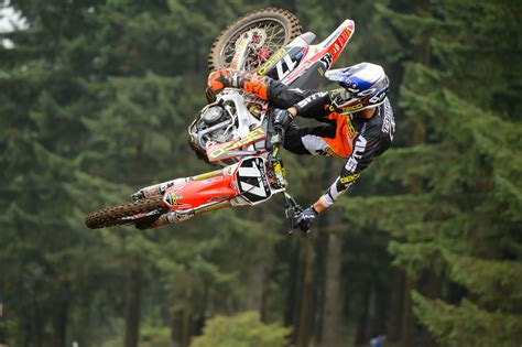 motocross race today ktm wallpaper dirt bike wallpapersafari