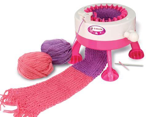 machine knitting patterns for children singer knitting machine toys arts crafts