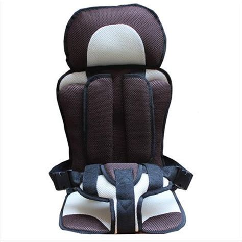 portable car seat for travel portable car seats for travel child safety seat mat