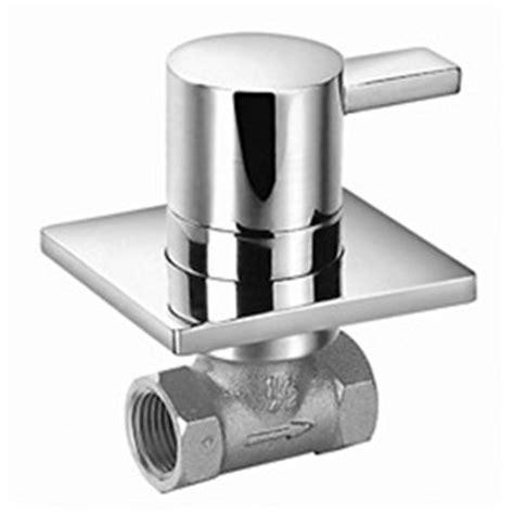 bidet unterputz unterputz aufputz armaturen dusch taharet wc armaturen