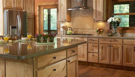 Woodland Kitchen Cabinets by Gallery Island Suffolk Nassau