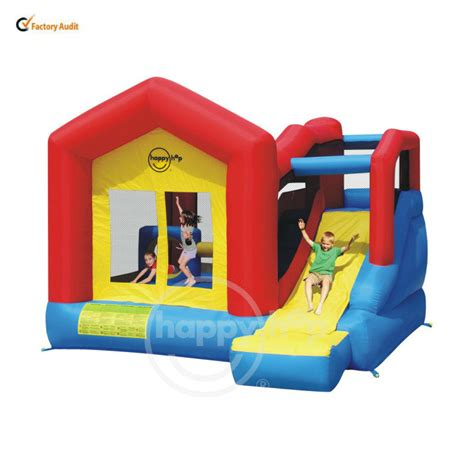 Quality Happy Hop Castle Bouncer 9112 happy hop bouncy house 9064n climb and slide bouncy house buy bouncer and slide