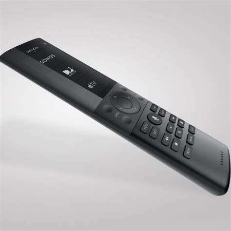 best remote controls 7 best universal remote controls in 2017 universal tv