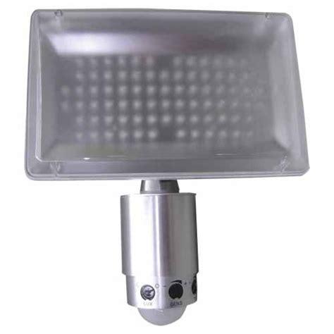 solar sensor light hpm solar sensor security light weatherproof security