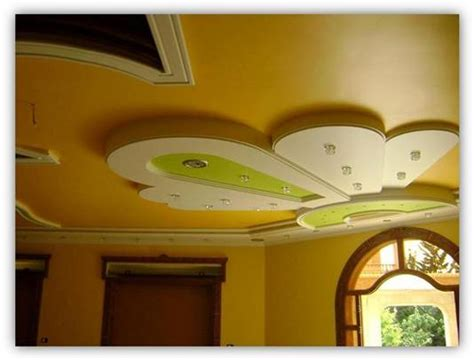 Pop False Ceiling Designs For Living Room India Home False Ceiling Designs For Living Room India