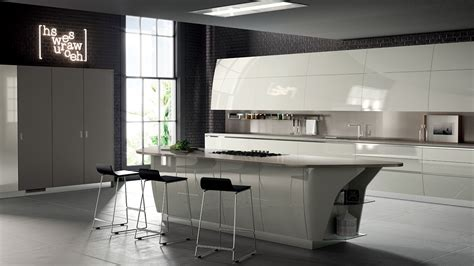 kitchen designer london kitchens east london contemporary home design chd