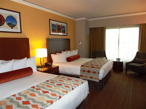 rooms in michigan four winds casino resort updated 2017 reviews and 103 photos new buffalo mi tripadvisor