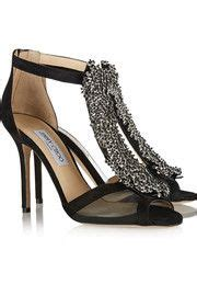 Looks Gorgeous As Usual In Jimmy Choo Bias Leather Heels by 18 Best Aw 13 14 Sunglasses Images On Eye