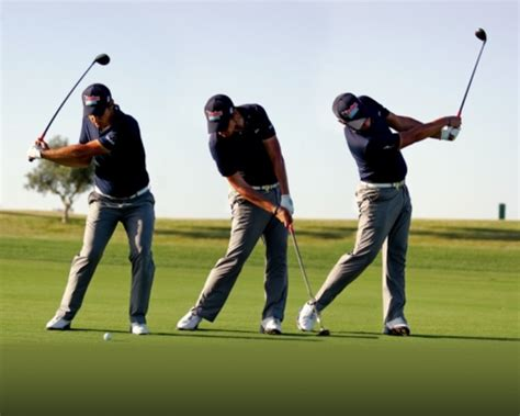 leg action golf swing foot work and balance be the smartest golfer you know