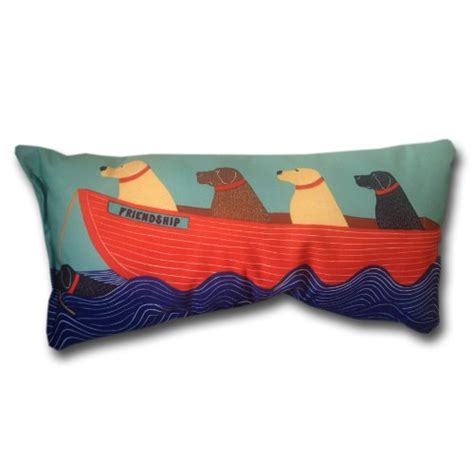 Unique Decorative Throw Pillows Sofa Fun Unique Sofa Pillows