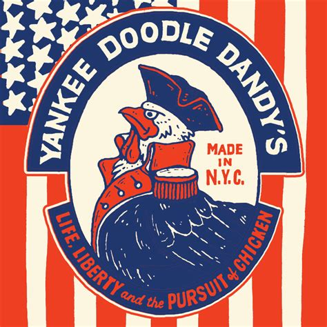 yankee doodle food truck yankee doodle dandy s new york food truck association