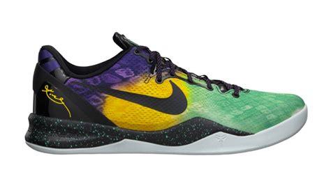 Sepatu Adidas Ultra Boost X Parley Shoes Sepatu Adidas Casual kicks deals official website nike 8 quot easter