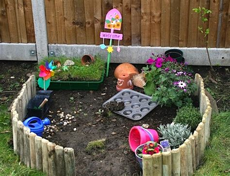 Small Garden Ideas For Children Backyard Activity Center Ideas Kidspace Interiors