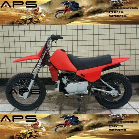 80cc motocross bikes for 80cc dirt bike for sale images
