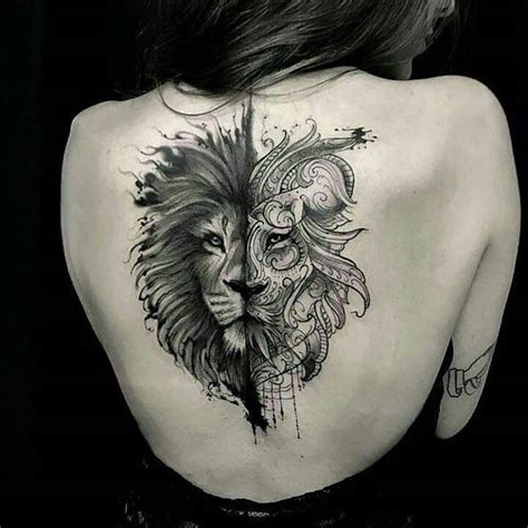 animal tattoo pittsburgh pa 20 awesome exles of animal tattoo ideas