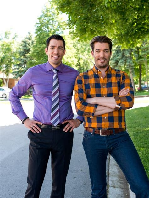 how to get on property brothers show colorful home makeovers from property brothers buying