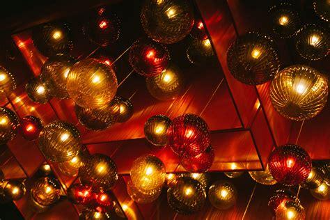 original christmas lights christmas lights card and decore