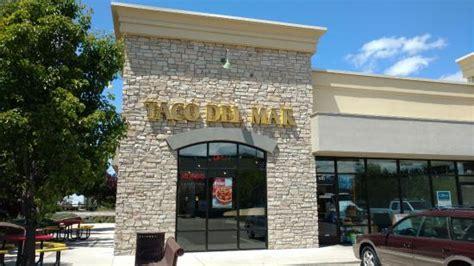 Garden Inn Eagle Id by The 10 Best Restaurants Near Garden Inn Boise Eagle