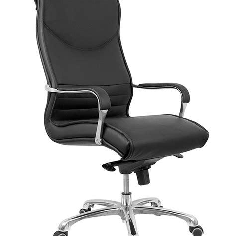 makro sillas silla oficina makro paper paper ejecutive direct